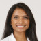 Primary Care Doctors in Fort Mill, SC: Dr. Smitha M Ballyamanda             MD