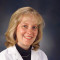 Emergency Physicians in Bangor, ME: Dr. Susan M Dunmire             MD