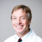 Urologists in Reno, NV: Dr. Joseph B Drew             MD