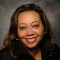 Obstetricians & Gynecologists in Charlotte, NC: Dr. Octavia M Cannon             DO