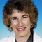 Pediatricians in Reading, PA: Dr. Tiffany L Sergi             MD
