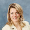 Primary Care Doctors in Scottsbluff, NE: Dr. Cynthia D Guerue             MD