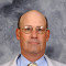 Primary Care Doctors in Highland Park, IL: Dr. Barry R Goldberg             MD