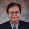 Obstetricians & Gynecologists in Conyers, GA: Dr. Shiraz H Kassam             MD