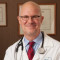 Obstetricians & Gynecologists in Morristown, NJ: Dr. Michael R Drews             MD