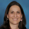 Primary Care Doctors in Purcellville, VA: Dr. Lauren B Cianciaruso             DO