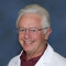 Primary Care Doctors in Poway, CA: Dr. Bill C Joswig             MD