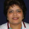 Family Physicians in Melbourne, FL: Dr. Deepali S Agarwal             MD