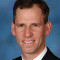 Anesthesiologists in Falls Church, VA: Dr. Brian A Mcconnell             MD