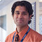 Pediatricians in Santa Rosa, CA: Dr. Srinath Sanda             MD