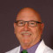 Neurologists in Bend, OR: Dr. James M Marcum             MD