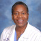 Obstetricians & Gynecologists in Las Vegas, NV: Dr. Rozanne G Bentt             MD