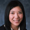 Primary Care Doctors in West Chester, PA: Dr. Amy Chang             MD