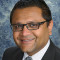 Neurologists in Brandon, FL: Dr. Maulik K Trivedi             MD
