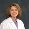 Primary Care Doctors in Johnstown, PA: Dr. Jill S Blescia             MD