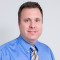 Primary Care Doctors in Bloomington, IL: Dr. Jason W Cash             MD