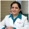 Ophthalmologists in Union City, CA: Dr. Shobha Tandon             MD