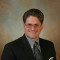 Orthopedic Surgeons in Joliet, IL: Dr. Michael P Murphy             DO