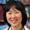 Obstetricians & Gynecologists in Watertown, MA: Dr. Rosana P Chow             MD