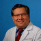 Orthopedic Surgeons in Baltimore, MD: Dr. Rolando B Alegado             MD