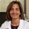 Obstetricians & Gynecologists in Morristown, NJ: Dr. Rita G Gulati             MD