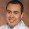 Pediatricians in Harrisburg, PA: Dr. Guillermo Garcia             MD