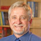 Pediatricians in Puyallup, WA: Dr. John P Mccloskey             MD