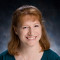 Family Physicians in East Lansing, MI: Dr. Heidi J Johnson             DO