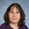 Ophthalmologists in West Bloomfield, MI: Ruth Boyman