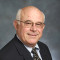 Pediatricians in Dearborn, MI: Dr. James G Fordyce             MD