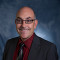Gastroenterologists in Reno, NV: Dr. James M Nachiondo             MD