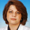 Primary Care Doctors in Reading, PA: Dr. Parvaneh Abtahi             MD