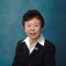 Pediatricians in Bridgeport, CT: Dr. Taesun P Chung             MD