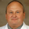 Primary Care Doctors in Greenville, SC: Dr. Artur A Charowski             MD