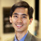 Ophthalmologists in Fairfax, VA: Dr. Michael M Lai             MD