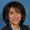 Primary Care Doctors in Leesburg, VA: Dr. Seemi Andrabi             MD