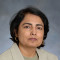 Internists in Westland, MI: Dr. Shireen A Brohi             MD