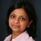 Gastroenterologists in Federal Way, WA: Dr. Shaily Jain             MD