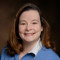 Pediatricians in Thompsons Station, TN: Dr. Teresa S White             MD