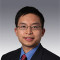 Gastroenterologists in Redwood City, CA: Dr. David Limsui             MD