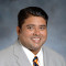 Obstetricians & Gynecologists in Augusta, GA: Dr. Manish K Jain             MD