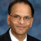 Clinical Cardiac Electrophysiologists in Bethlehem, PA: Dr. Praveer Jain             MD