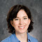 Pediatricians in Seaford, DE: Dr. Siobhan S Hopkins             MD