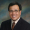 in Carson City, NV: Dr. Joe Chavez             MD