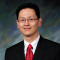 Gastroenterologists in Reno, NV: Dr. Victor K Chen             MD