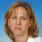 Nephrologists in Reading, PA: Dr. Trudy M Demko             MD