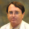 Urologists in Memphis, TN: Dr. Anthony L Patterson             MD