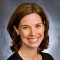 Pediatricians in Eden Prairie, MN: Dr. Christina E Dewey             MD