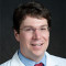 Otolaryngologists in Westerville, OH: Dr. Adam C Spiess             MD