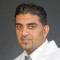 Orthopedic Surgeons in Lutherville Timonium, MD: Dr. Bashir A Zikria             MD